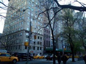 nueva-york-travelgenio-2